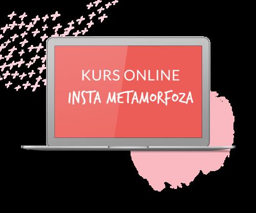 kurs-online-insta-metamorfoza